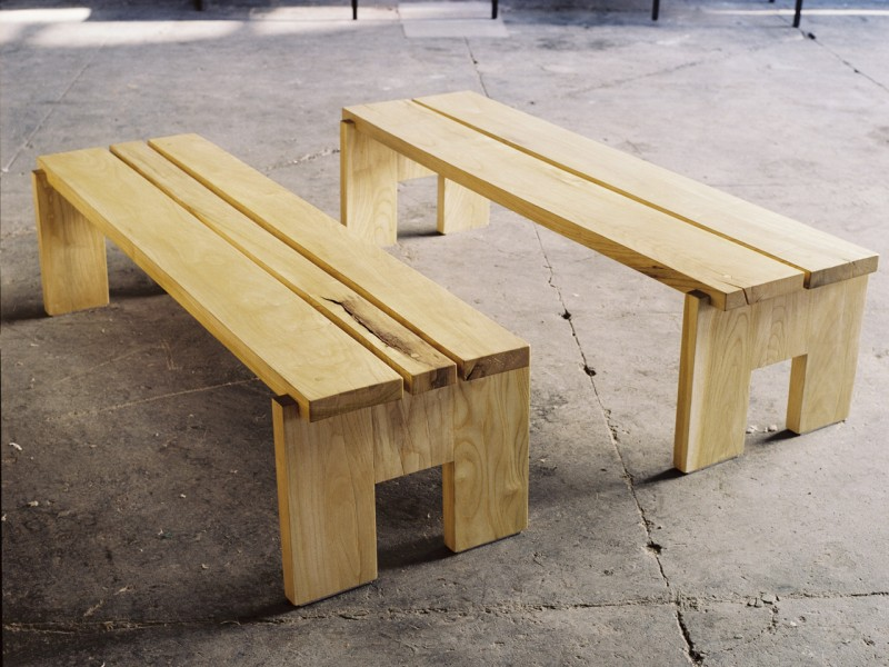 benches02
